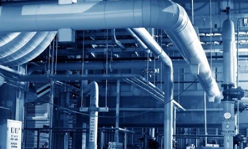 4.  Boilers