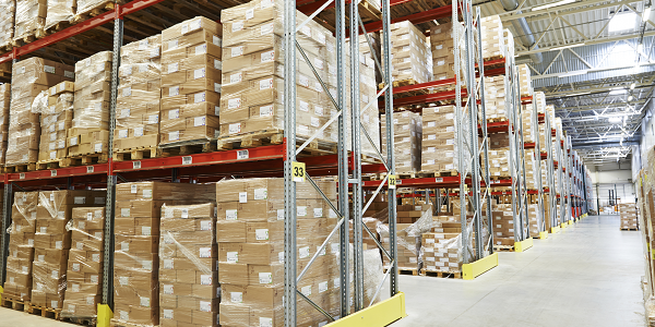 slider2 warehouse 600